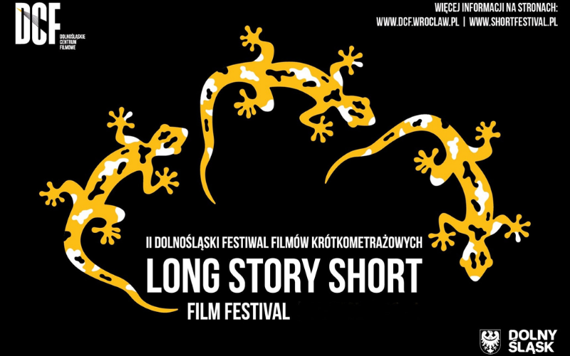 Shortfilm festival