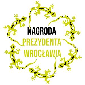 Nagroda Prezydenta Wrocławia